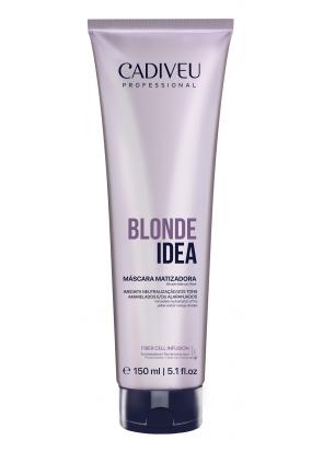 Средства и наборы Hair Remedy в интернет-магазине Cadiveu Украина.