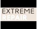 EXTREME REPAIR