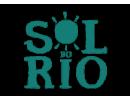 Sol Do Rio