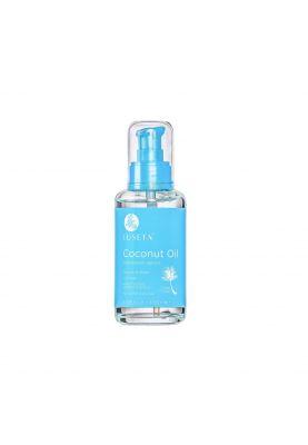 Coconut Oil Hair Repair Serum - Кокосовая восстанавливающая сыворотка