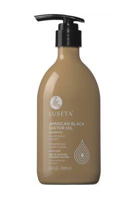 JAMAICAN BLACK CASTOR OIL SHAMPOO – ШАМПУНЬ НА ОСНОВЕ КАСТОРОВОГО МАСЛА