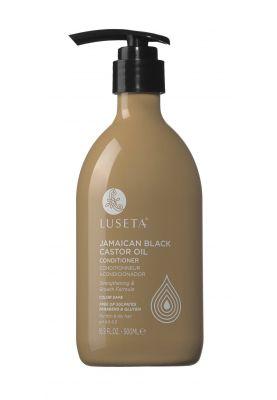 JAMAICAN BLACK CASTOR OIL CONDITIONER  – КОНДИЦИОНЕР НА ОСНОВЕ КАСТОРОВОГО МАСЛА