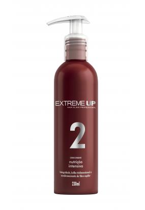 Средства и наборы Extreme UP в интернет-магазине Beauty Experts  Украина.
