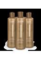 Набор для кератинового выпрямления волос Brasil Cacau Professional Set в интернет магазине Cadiveu Украина