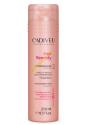 Уходовый Набор Hair Remedy  в интернет магазине Cadiveu Украина