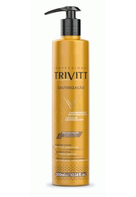 Trivitt Prof Жидкость для Каутеризации