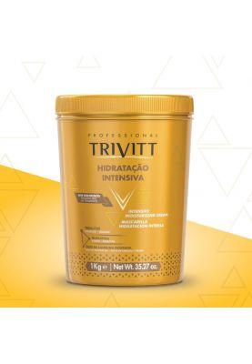 Trivitt Prof  Интенсивно-Увлажняющая Маска