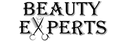 Beauty Experts в Украине