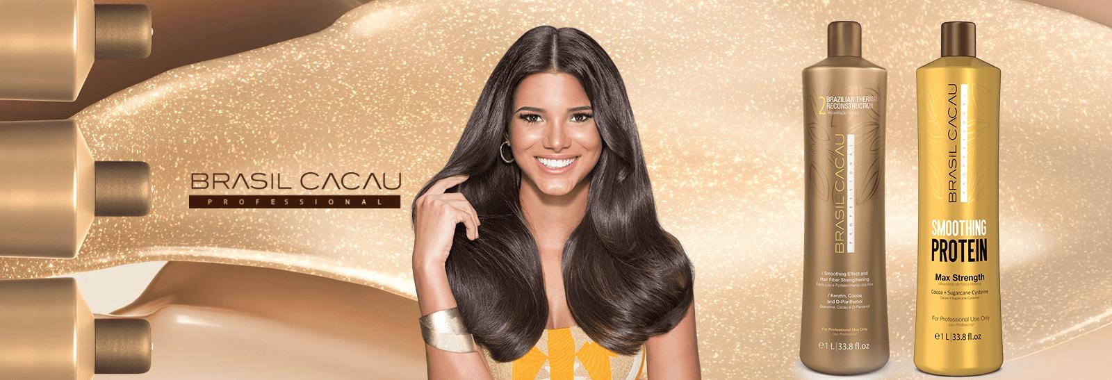 Картинка кератин волос Brasil Cacau цена