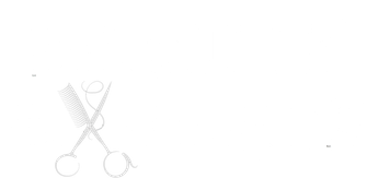 Логотип Beautyexperts Украина